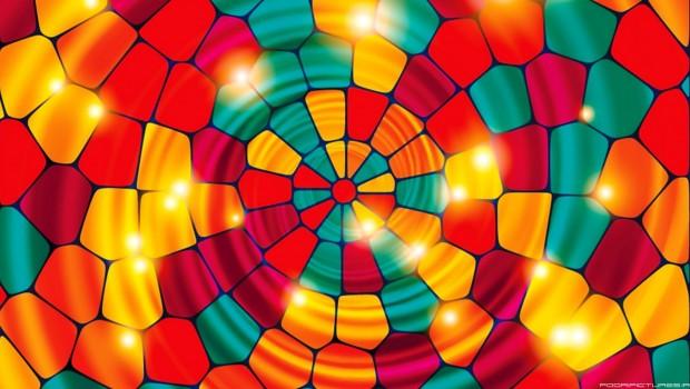 معجزه ترکیب رنگ در دکوراسیون منزل