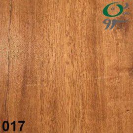 flooring 017