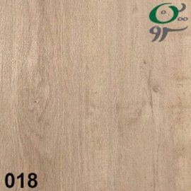 flooring 018