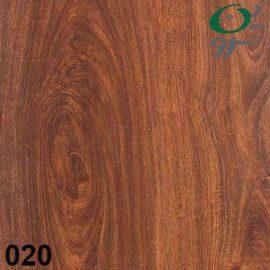 flooring 020