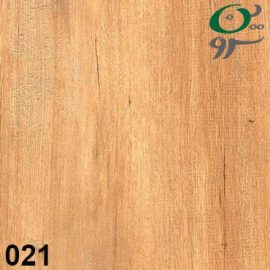 flooring 021