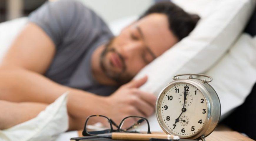 بهترین ایدهها برای خوابی راحت