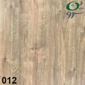 flooring 012