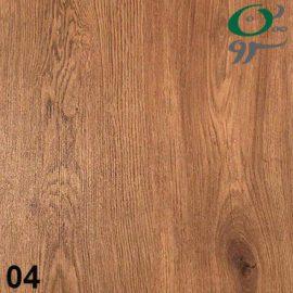 flooring 04