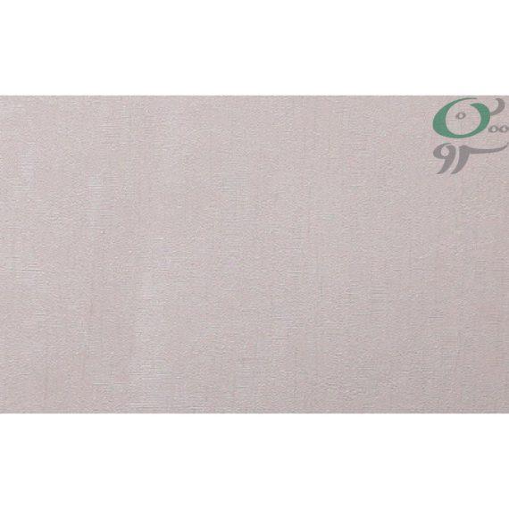 کاغذ دیواری هیوانا آلبوم d56 کد 0323 طرح ساده