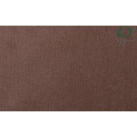 کاغذ دیواری هیوانا آلبوم d56 کد 0326 طرح ساده