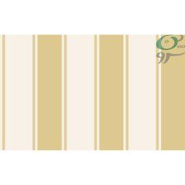 کاغذ دیواری کودک 110701 طرح ستاره