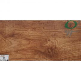پارکت طرح چوب آرمانی کد 123