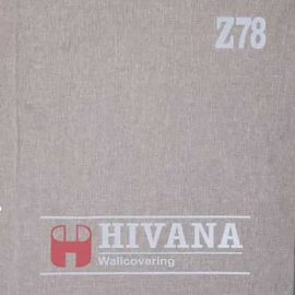 آلبوم z78 هیوانا