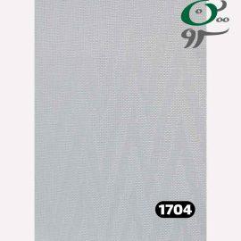 شید سان اسکرین طرح زیگزاگی هفت و هشتی سفید